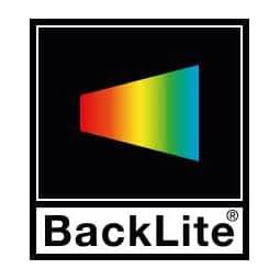 Backlite Media 1