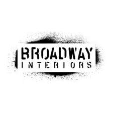 Broadway Interiors 1