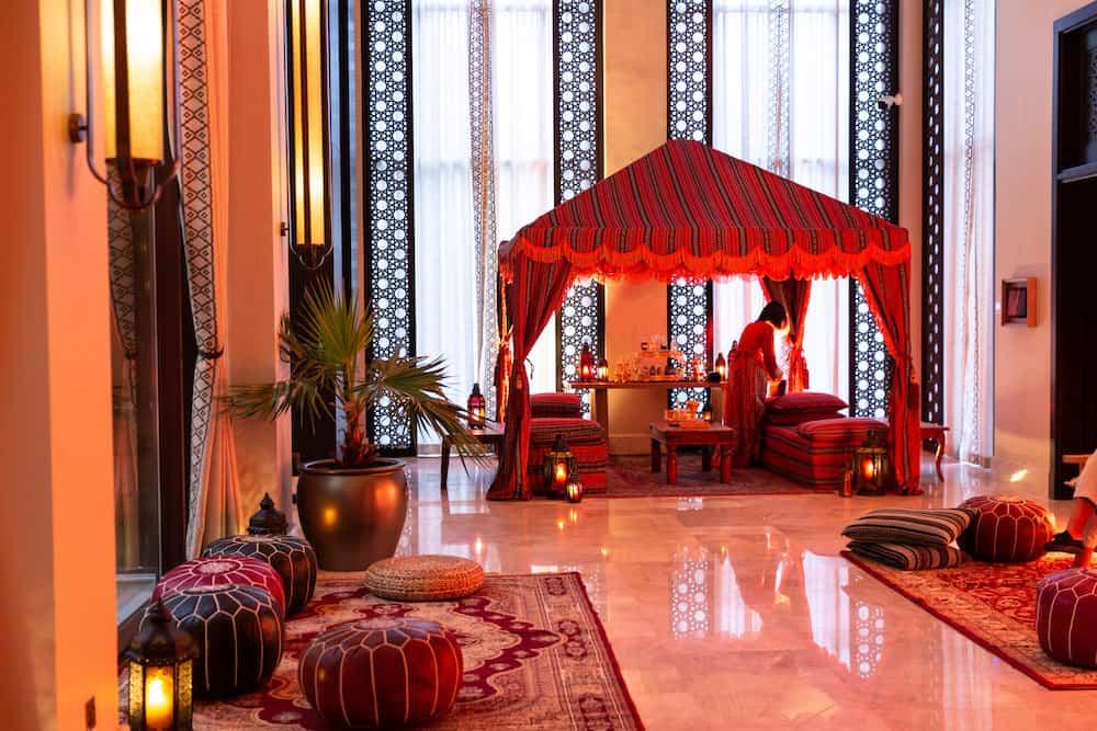 EVENT PHOTOGRAPHY 2 The Studio Dubai