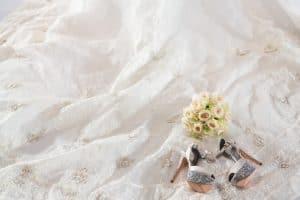 HAMDA MOHAMAD WEDDING 1 Wedding Photography The Studio Dubai