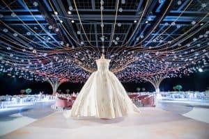 HAMDA MOHAMAD WEDDING 10 Wedding Photography The Studio Dubai