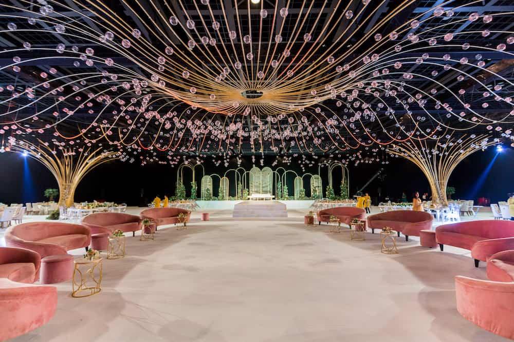 HAMDA MOHAMAD WEDDING 11 Wedding Photography The Studio Dubai