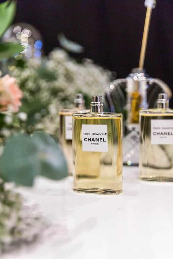 HAMDA MOHAMAD WEDDING 12 Wedding Photography The Studio Dubai