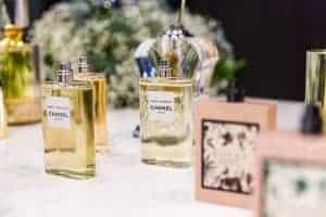HAMDA MOHAMAD WEDDING 13 Wedding Photography The Studio Dubai