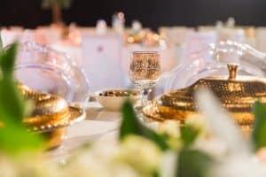HAMDA MOHAMAD WEDDING 14 Wedding Photography The Studio Dubai