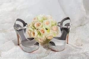 HAMDA MOHAMAD WEDDING 2 Wedding Photography The Studio Dubai