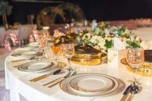 HAMDA MOHAMAD WEDDING 4 Wedding Photography The Studio Dubai