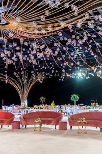 HAMDA MOHAMAD WEDDING 5 Wedding Photography The Studio Dubai