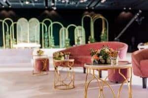 HAMDA MOHAMAD WEDDING 6 Wedding Photography The Studio Dubai