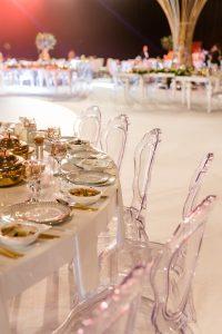 HAMDA MOHAMAD WEDDING 7 Wedding Photography The Studio Dubai