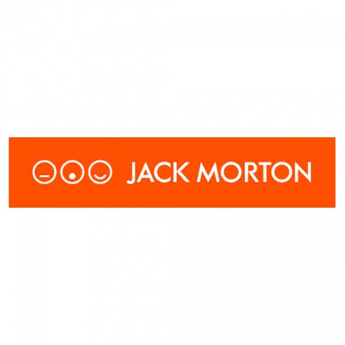 Jack Morton 1