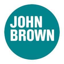 John Brown 1