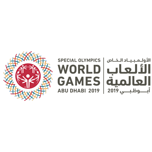 SPECIAL OLYMPICS WORLD GAMES ABU DHABI 2019 1