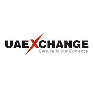 UAE Exchange 1
