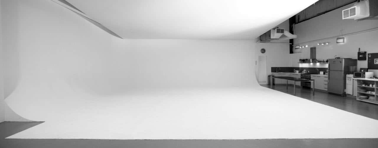 photography studio rental dubai