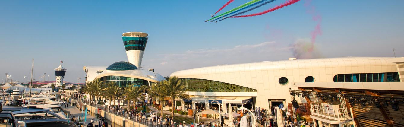 videography in Dubai